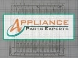 99001454 Upper Dishwasher Rack
