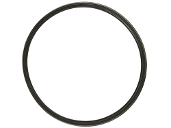 WD08X10046 - Dishwasher Sump Gasket - AP3794241 PS958897 1088463