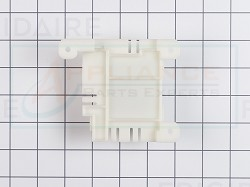 A00537602 Dryer Control Board AP5950047 PS10057471