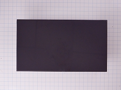 AR141BA - Cooktop Radiant Element Module - AP5806085, PS9491817