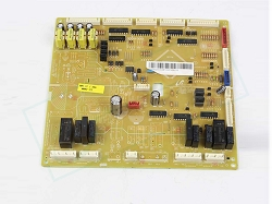 DA92-00384B Refrigerator Main Power Control Board