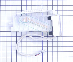 DA97-00258C Samsung Ice maker Assembly