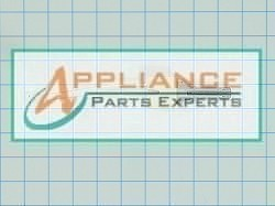 DC47-00022A Dryer Heater Igniter- AP4211272, PS4205220