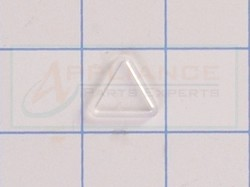 DC61-01228A - Dryer Retainer Clip - AP4202087