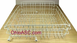 154866505 Dishwasher Rack