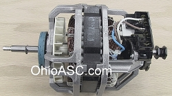 4681EL1008A Dryer Motor