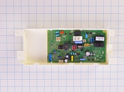 EBR71725801 Dryer Control Board Assembly - AP5605103, PS3646040