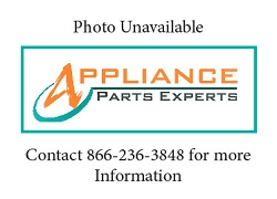 WP33001656 - Dryer Temperature Switch - AP6007934, PS11741061
