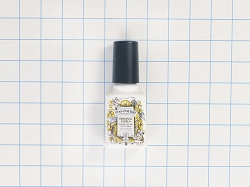 PP-002  Poo Pourri Original 2oz Bottle