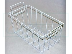 wr21x10208 Freezer Basket AP4428485, PS2356327