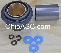 6-2040130 Washer Tub Bearing