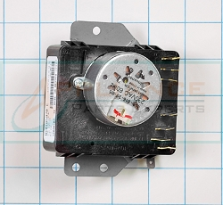 WPW10185970 Dryer Timer AP6016535 PS11749825