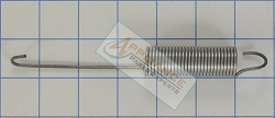 WPW10250667 Dryer Door Spring