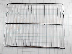 WPW10282527 Range Oven Rack AP6018609 W10282527 PS11751911