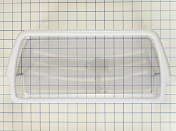 WPW10321304 Refrigerator Door Bin AP6019471, PS11752778