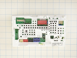 W10393489 Washer Electronic Control Board AP5185372,PS3495160