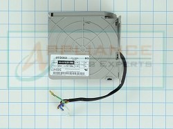 W10629033 Refrigerator Inverter Box
