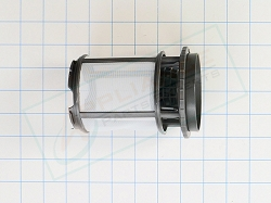 W10872845 - Dishwasher Filter Cup