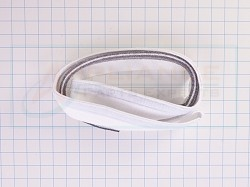 W11035878 - Dryer Drum Seal and Bearing Kit