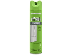 W11042467 Affresh+ Stainless Steel Cleaning Spray 	AP6277980