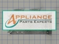 WB02K10254 - Range Anti-Tip Bracket AP4438045 PS2364689