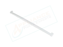 WB15K10008 Range Broiler Handle (white)