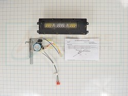 WB27T10289 Wall Oven Control Board AP3160647, PS238586