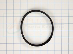 wd-0350-21 - Washer Drive Belt