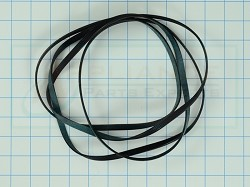 WE12M30 Dryer Drum Belt AP4379813 PS2350042