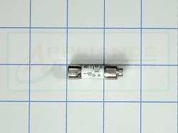 WE1M1002 - Dryer Fuse CCMR 30 AMP 120V