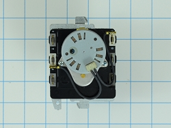 WE4M188 Dryer Timer