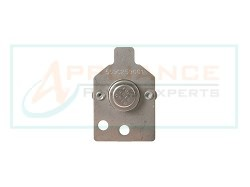 WE4M298 Thermistor Control Inlet