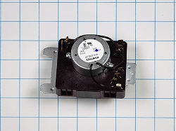 WE4X791 - Dryer Timer