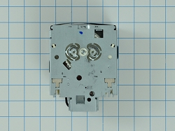 WH12X10152 Washer Timer - 	AP2620106 PS269881 877726