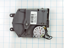 WH12X1024 Washer Timer
