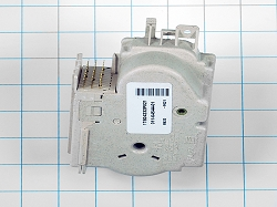 wh12x10255 Washer Timer Assembly - AP3775089 PS96063 1089307