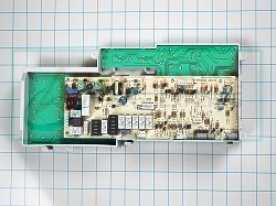 WH12X10355 - Washer Control Board
