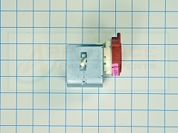 wh12x10479 Washer Water-Level Pressure Switch- AP4980997, PS3487295