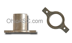 WH2X1198 Washer Tub Bearing - WH02X1198, AP2045289, PS271510