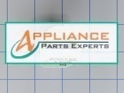 WP306604 - Dryer Thermal Fuse