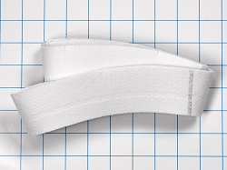 WP31001747 - Dryer Felt Drum Seal
