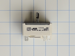 WP3149404 Range Surface Burner Control Switch AP6007668, PS11740785