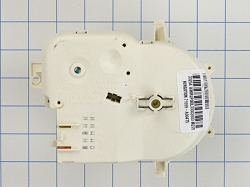 WP33002803 Dryer Timer