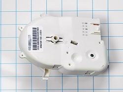 WP33002855 Dryer Timer