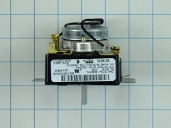 WP3976574 Dryer Timer
