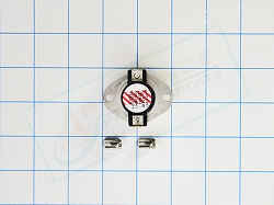 WP696818 - Dryer High Limit Thermostat
