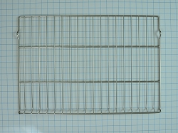 WP74008763 Oven Rack- AP6011061, PS11744255