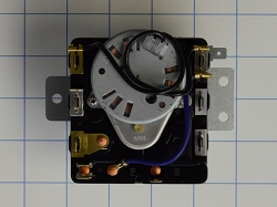 WP8566184 Dryer Timer