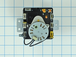 WP9830714 - Dryer Timer