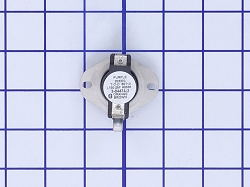 WPY304474 Dryer Cycling Thermostat ( L150-25F )